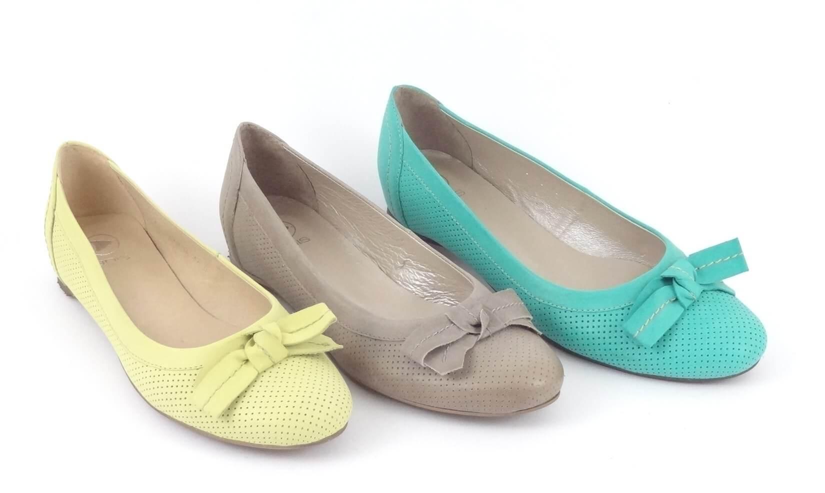 Интернет Магазин Рязань Обувь Женская
